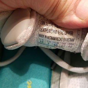 Zapatos Skechers Mujeres De Espuma De Memoria Talla 10 bATWS0X